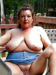 Granny big boobs, Amateur granny, Granny boobs, Granny, Granny bbw, Grannies