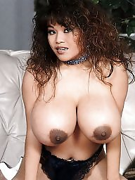 Show boobs, Show boob, Show asian, Showing girl, Showing boob, Her asian