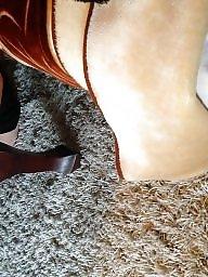 Arab feet, Arabic, Arab, Feet