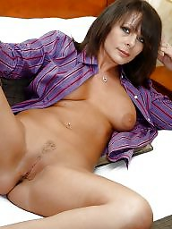 Personal milf, Personal mature, My fav milfs, My fav milfe, My fav milf, My fav matures