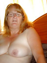 The boobs, X horny wife, The wifes, The bigs bbws, The bigs, The bbw big