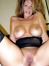 Amateur spreading, Hairy milfs, Hot moms, Wide open, Spread, Hairy moms