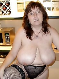 Tit of big, The look, The big matures, The bigs mature, The maturity big, The mature tits