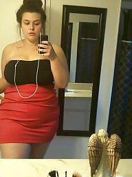 Curvy milf, Curvy, Curvy bbw, Sexy bbw