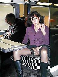Voyeur upskirt public, Voyeur show, Upskirts show, Upskirt, voyeur, public, Upskirt show, Upskirt public voyeur