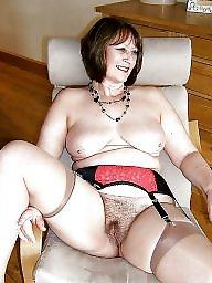 Tits mixes, Tits mixed, Tits mix, Milfs mature tits, Milfs mature boobs, Milf mature tits