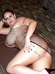 Bbw pussy, Latin, Bbw latin, Bbw boobs, Latin bbw boobs, Bbw