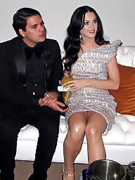 Upskirts big boobs, Upskirt celebrity, Upskirt celebrates, Upskirt boobs, Perris, Katy perry