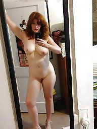 Interracial, Amateur mature