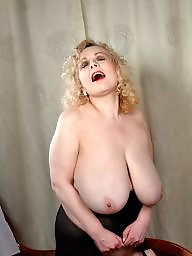 Mature big boobs, Mature boobs, Mature stockings, Mature stocking, Big mature