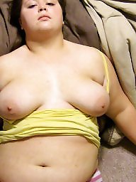 Teens boobs bbw, Teen, bbw, amateur, Teen girls big boobs, Teen boobs bbw, Teen boob amateur, Teen big girl