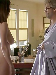 Rogers, Mimi roger, Mimi, Milf movie, Milf floor, Matures celebrity