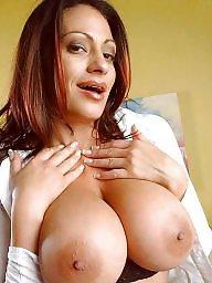 Mature big tits, Big tits milf, Big tits mature, Big mature