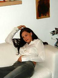 Teens german, Teen german, Sister teen, Sister s, Sister b, Sister o,