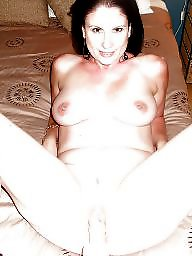 Mature facial, Milf facial, Facials, Mature facials