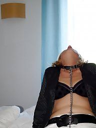 Mature amateur bdsm, Diver, Amateur mature bdsm, Mature bdsm, Amateur bdsm mature, Bdsm mature