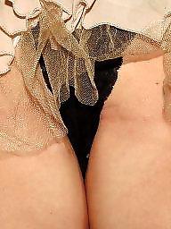 Mature panties, Panty, Mature panty, Panties, Mature amateur