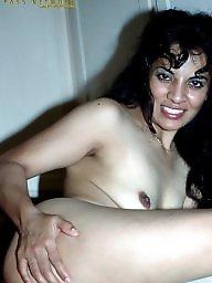 Arab, Arab ass
