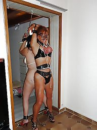 Mature bdsm, Amateur bdsm, Bdsm mature, Matures, Mature, Bdsm amateur