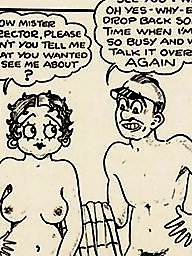 Milf cartoons, Milf cartoon, Comics cartoon, Comics, Milf comic, Cartoon milfs