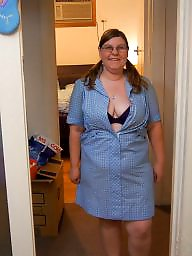 Schoolgirls, Schoolgirl, Wife, Bbw, Amateur wife
