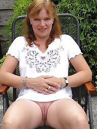 Moms, Amateur mature, Wives, Mom, Used