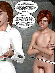 Bbw cartoons, Mature cartoon, Comics, Mature comics, Mature cartoons, Comics cartoon