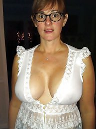 The boobs, Milfs big breasts, Milf big breasts, Breasts amateur, Breasting, Breasted milf