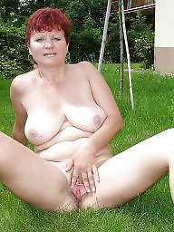 Shaved mature, Milf hairy, Hairy milf, Shaving, Hairy mature, Shaved