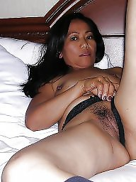 Asian pussy, Hairy asian, Hairy mature, Mature asian, Asian hairy, Pussy mature