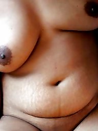 Aunty, Indian aunty, Indian aunties, Indian boobs, Auntys, Indian big boobs