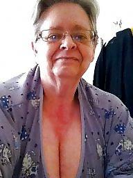 Granny, Bbw granny, Granny bbw, Clothed, Mature lingerie