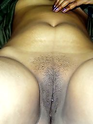 Indian wife, Asian wife, Indian, My wife