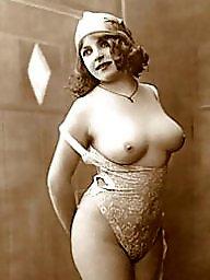 Vintage amateur, Vintage vixen, Vixens, Vintage vixens, Vintage, Vintage babe