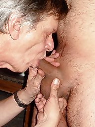 Bisexual blowjobs, Bisexual blowjob, Bisexual