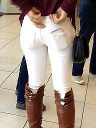 Tight ass, Pants, Tight pants, Tight, Tights