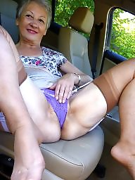 French, Gilf, Sexy mature, Gilfs, French mature
