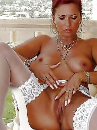 Mature favorites, Mature favorite, Favorite,mature, Favorite matures, Favorite mature, 112