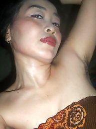 Armpits hairy, Mature asian, Asian armpit, Hairy armpits, Armpit, Hairy armpit