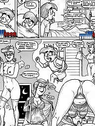 Cartoons old young, Youngs cartoons, Young big cartoon, Young boobs, Parents, Parental