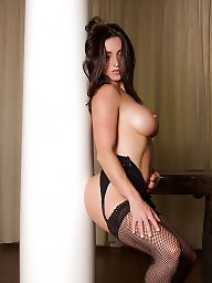Mature brunette, Sexy mature, Mature stockings, Black mature