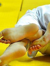 Voyeur women, Voyeur femdom, Voyeur feet, Women, feet, Women voyeur, Women feet