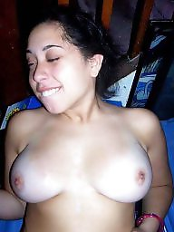 Tits bbw, Tit bbw, Tit on tit, Teens with big tits, Teens with big boobs, Teens on