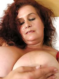 Parting boobs, Milfs mature boobs, Milfs hot boobs, Milfs hot matures hot, Milf part 2, Milf part