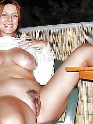 Spreading, Milf pussy, Mature pussy, Spread, Spreading mature, Spreading pussy