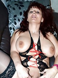 Milfs lady, Milfs ladies, Milf older, Milf lady, Matures ladies, Mature ladys