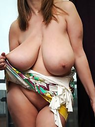 Big boobs amateur, Nipples, Breasts, Big breast, Big nipple, Big nipples