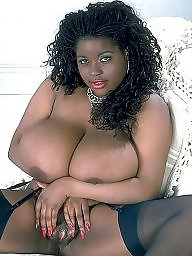 Ebony boobs, Vintage boobs, Ebony tits, Vintage ebony, Vintage big boobs, Vintage big tits