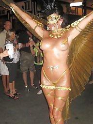 Public, matures, Public tits, Public nudity mature, Public matures, Public mature tits, Public mature