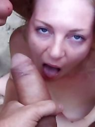 Mature beach, Beach mature, Russian mature, Mature amateur, Cock sucking, Anal
